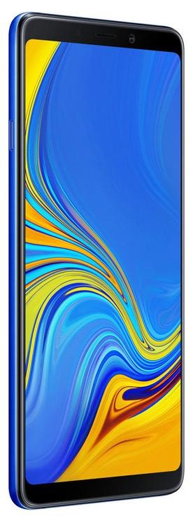 Samsung A920 Galaxy A9 (2018) Dual 128GB Blue