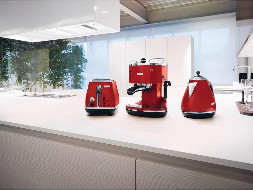 Kafijas automāts De'Longhi ECO 311.R