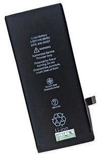 Avacom Battery For Apple iPhone 6 3.82V 2200mAh