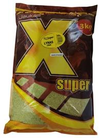 Корм для рыб Faide Groundbaits X Super For Tench 3Kg