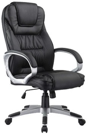 Signal Meble Office Chair Q-031 Black