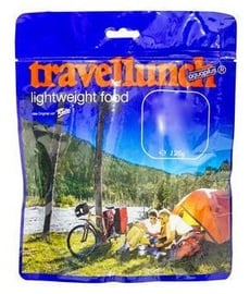 Travellunch Pasta Bolognese With Beef 125g