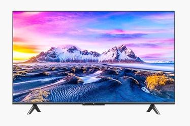 """Televiisor Xiaomi MI LED TV P1 ELA4590EU, 55 """""""