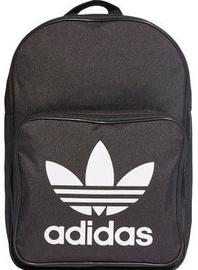 Adidas Clas Trefoil Unisex One size DW5185 Black