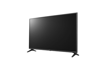 Televizorius LG 43UK6200PLA