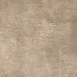 Akmens masės plytelės Hermes Beige, 60 x 60 cm