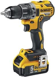 DeWALT DCD791P2 Drill