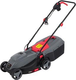 Powerplus POWEG63703 Lawnmower 1000W