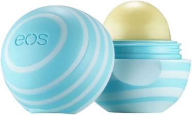 EOS Visibly Soft Lip Balm Vanilla Mint 7g