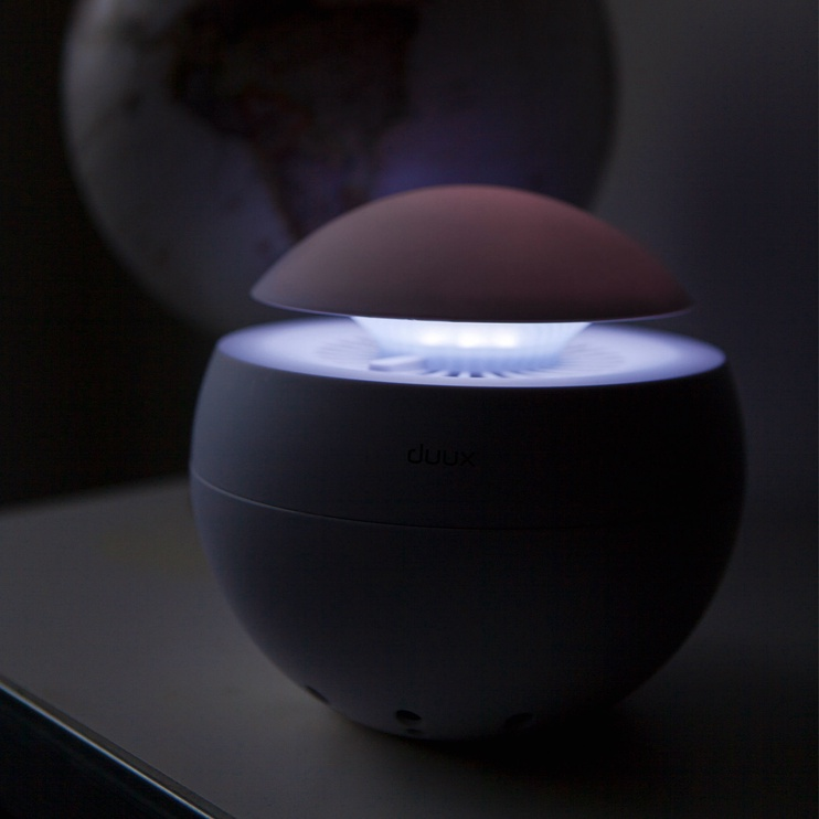 Oro valytuvas Duux Sphere DUAP01