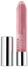 Clinique Chubby Stick Shadow 3g 07