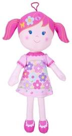 Beppe Rag Doll Alice 35cm 13168