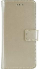 "BigBen Universal Book Case 5.0"" Gold"