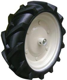 Stiga Tyres SRC 795 RB