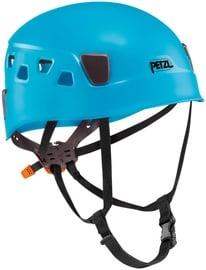 Petzl Panga Helmet 48-61cm Blue