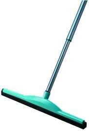 Leifheit Water Squeegee With Telescopic Stem 45cm