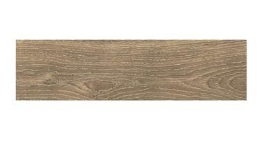Akmens masės plytelės Oak Light Brown, 60 x 15 cm