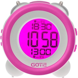 Gotie GBE-200F Violet