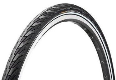 Continental Contact II 26x1.75 (47-559)