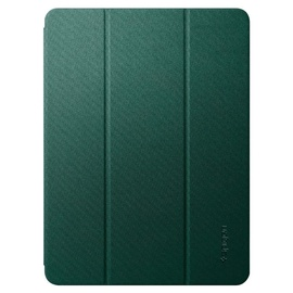 Spigen Urban Fit Case For Apple iPad 10.2'' 2019 Green
