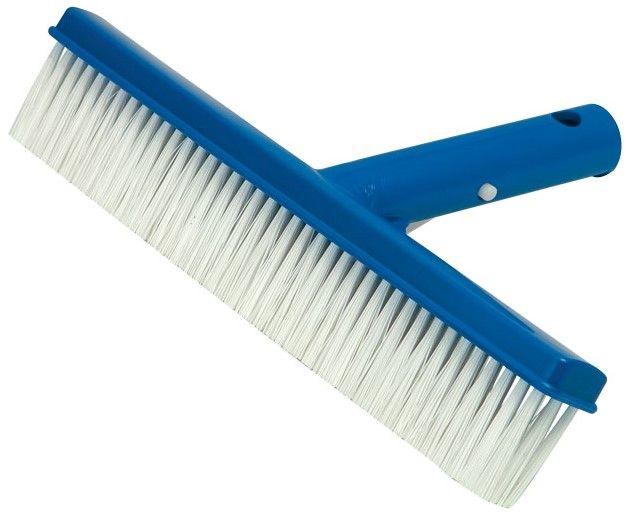 Intex Wall Brush