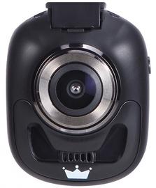 Videoregistraator ForMe FD-131