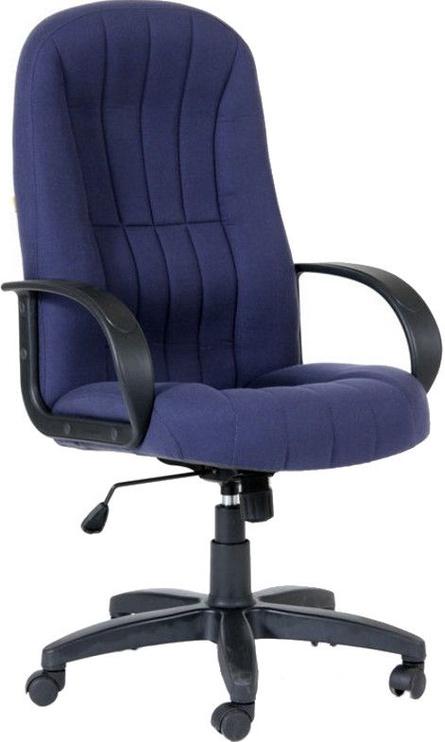 Chairman Executive 685 10-362 Blue