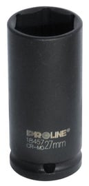 Proline Wrench 1/2 17 mm