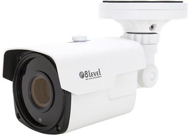 8level IP Camera 2MP IPEB-2MP-VF-1