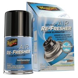 Õhuvärskendaja Meguiars Air Re-Freshener
