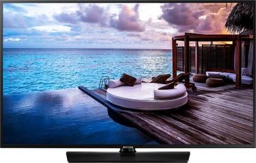 Televizorius Samsung HG65EJ690