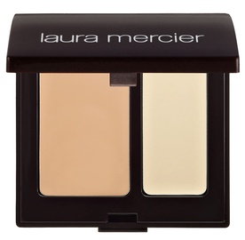 Laura Mercier Secret Camouflage 5.9g SC-1