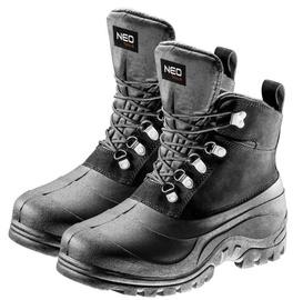 Neo Snow Work Boots 45