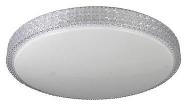 Leuchten Direkt Lola-Frida Ceiling Lamp 36W LED White