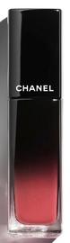 Chanel Rouge Allure Laque Liquid Lipstick 6ml 65