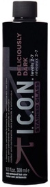 I.C.O.N. Stained Glass 300ml Deliciously Dark