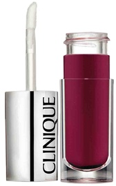 Clinique Pop Splash Lip Gloss + Hydration 4.3ml 19