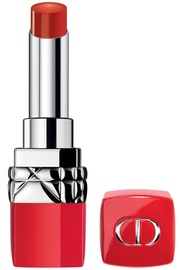 Christian Dior Rouge Dior Ultra Rouge 3.2g 436