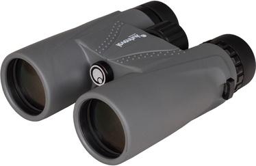 Levenhuk Karma PLUS 12x42 Binoculars