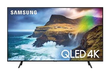 Samsung QE55Q70RALXXN