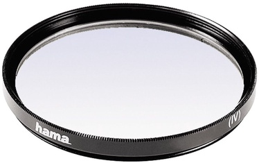 Hama UV Filter Coated 52mm