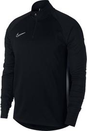 Пиджак Nike Dry Fit Academy Drill Top AJ9708 010 Black White XL