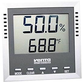 Venta 6011000 Hygrometer