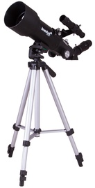 Levenhuk Skyline Travel Sun 70 Telescope