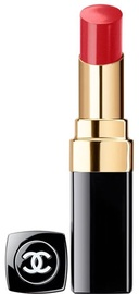 Chanel Rouge Coco Shine Hydrating Colour Lipshine 3g 84