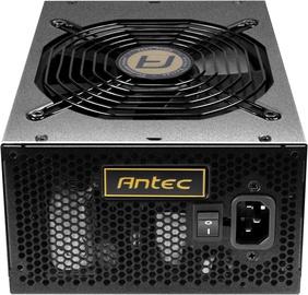 Antec High Current Pro HCP-1300 1300W Platinum