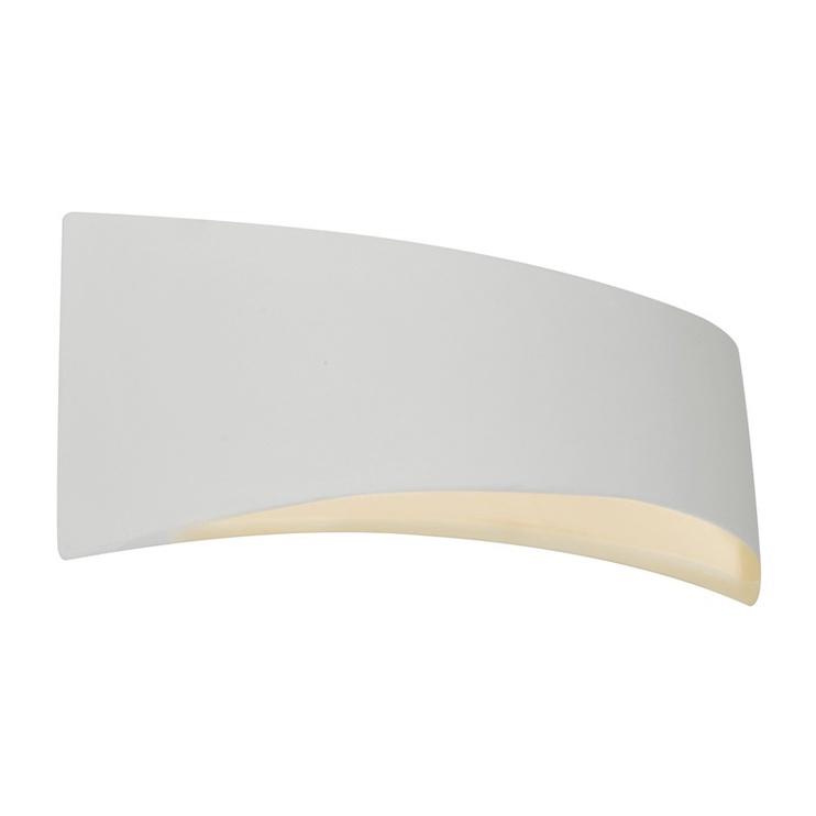 LAMPA SIENAS WL15049E 40W E14 (DOMOLETTI)