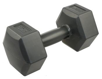 Svarmuo Lifefit, 4 kg