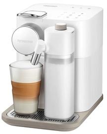Delonghi Gran Lattissima EN 650.W Coffee Machine White