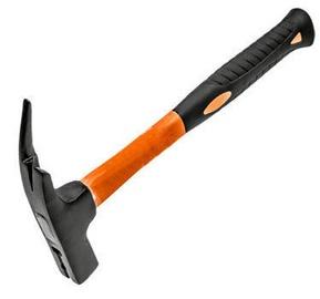 Ega Carpenter Hammer Fiber 600g